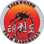 Taekwondo Team Haderslev